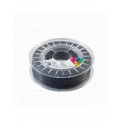 PLA 1.75mm 750g Antracite